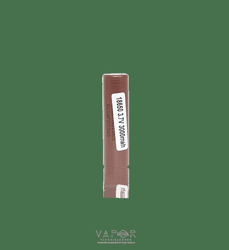 Batería LG HG2 18650 (3000mAh)