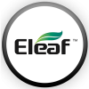 eleaf-100x100