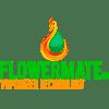 flowemate-100x100