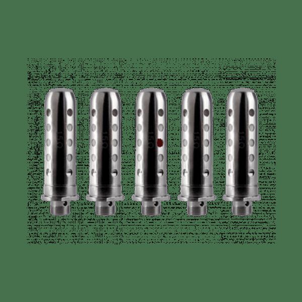 Innokin Dual Coil T18