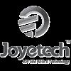 joyetech-100x100