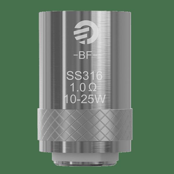 Joyetech Bf SS316 1.0 Ohm