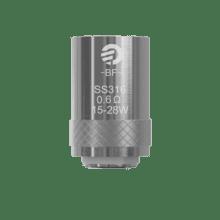Joyetech Coil  BF SS316 0.6 Ohm
