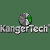 kangertech-100x100