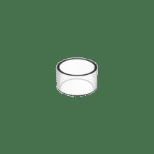 Vidrio - VOOPOO UFORCE 8ml (Pyrex)