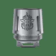 Smok Coil V8 M2 0.25 Ohm