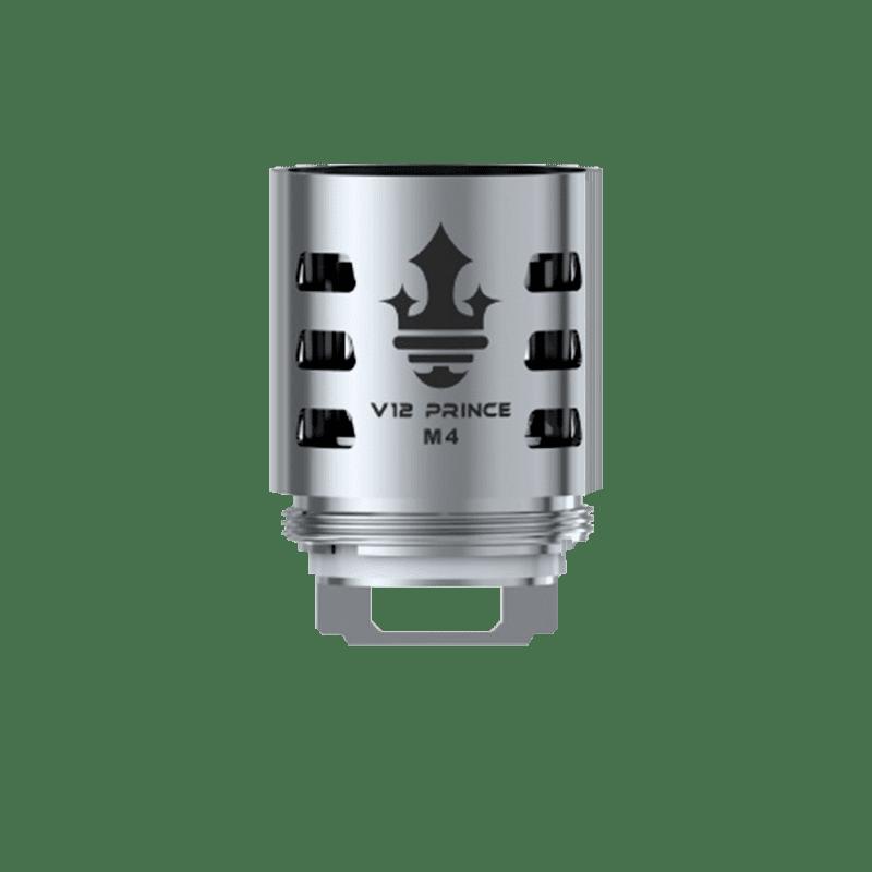 Smok TFV12 M4 0.17 Ohm