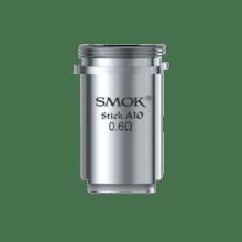 SMOK Stick AIO 0.6 Ohm