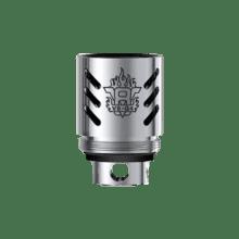 Smok V8 Q4 0.15 Ohm