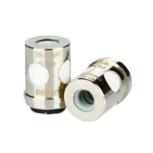 Vaporesso EUC Ceramic Coil 0.6 Ohm